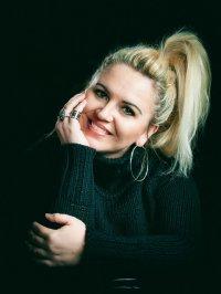 Andrea Jašková